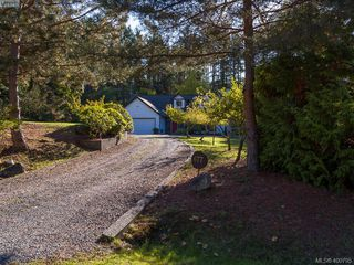 Photo 6: 677 Woodcreek Dr in NORTH SAANICH: NS Deep Cove Single Family Detached for sale (North Saanich)  : MLS®# 799765
