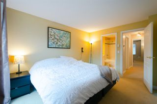 "Photo 9: 24 1561 BOOTH Avenue in Coquitlam: Maillardville Townhouse for sale in ""COURCELLES"" : MLS®# R2319690"
