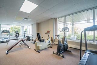"Photo 19: 404 13880 101 Avenue in Surrey: Whalley Condo for sale in ""Odyssey Towers"" (North Surrey)  : MLS®# R2321698"