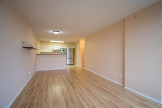 "Photo 7: 404 13880 101 Avenue in Surrey: Whalley Condo for sale in ""Odyssey Towers"" (North Surrey)  : MLS®# R2321698"