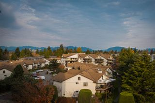 "Photo 6: 404 13880 101 Avenue in Surrey: Whalley Condo for sale in ""Odyssey Towers"" (North Surrey)  : MLS®# R2321698"
