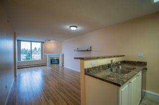 "Photo 8: 404 13880 101 Avenue in Surrey: Whalley Condo for sale in ""Odyssey Towers"" (North Surrey)  : MLS®# R2321698"