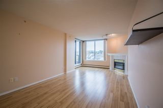 "Photo 3: 404 13880 101 Avenue in Surrey: Whalley Condo for sale in ""Odyssey Towers"" (North Surrey)  : MLS®# R2321698"