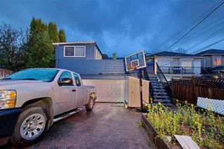 Photo 15: 491 E 63RD Avenue in Vancouver: South Vancouver House for sale (Vancouver East)  : MLS®# R2328169