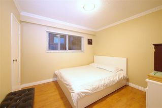 Photo 9: 491 E 63RD Avenue in Vancouver: South Vancouver House for sale (Vancouver East)  : MLS®# R2328169
