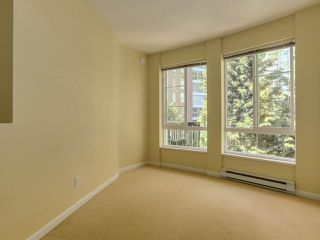 "Photo 8: 409 5605 HAMPTON Place in Vancouver: University VW Condo for sale in ""PEMBERLEY"" (Vancouver West)  : MLS®# R2328594"