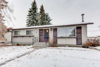 Main Photo: 9439 Ottewell Road in Edmonton: Zone 18 House for sale : MLS®# E4138671