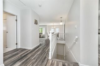 Photo 12: 1310 SHAUGHNESSY Street in Coquitlam: River Springs House for sale : MLS®# R2329317
