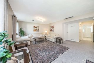 Photo 13: 1310 SHAUGHNESSY Street in Coquitlam: River Springs House for sale : MLS®# R2329317