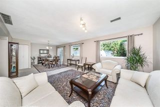 Photo 15: 1310 SHAUGHNESSY Street in Coquitlam: River Springs House for sale : MLS®# R2329317