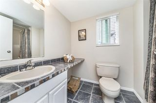 Photo 17: 1310 SHAUGHNESSY Street in Coquitlam: River Springs House for sale : MLS®# R2329317