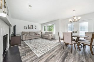 Photo 3: 1310 SHAUGHNESSY Street in Coquitlam: River Springs House for sale : MLS®# R2329317