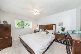 Photo 9: 1310 SHAUGHNESSY Street in Coquitlam: River Springs House for sale : MLS®# R2329317