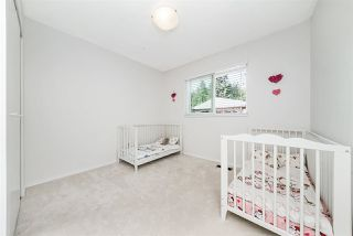 Photo 11: 1310 SHAUGHNESSY Street in Coquitlam: River Springs House for sale : MLS®# R2329317