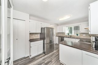 Photo 7: 1310 SHAUGHNESSY Street in Coquitlam: River Springs House for sale : MLS®# R2329317
