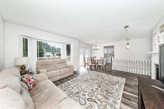 Photo 4: 1310 SHAUGHNESSY Street in Coquitlam: River Springs House for sale : MLS®# R2329317