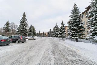 Photo 2: 105 795 ST ANNE'S Road in Winnipeg: River Park South Condominium for sale (2F)  : MLS®# 1900671