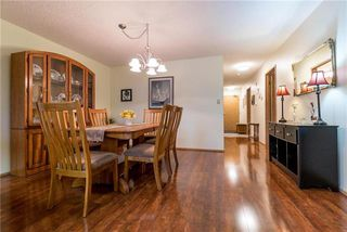 Photo 6: 105 795 ST ANNE'S Road in Winnipeg: River Park South Condominium for sale (2F)  : MLS®# 1900671