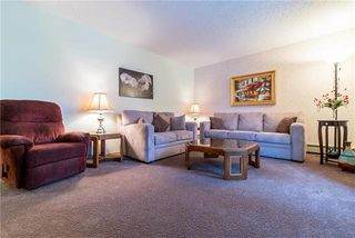 Photo 4: 105 795 ST ANNE'S Road in Winnipeg: River Park South Condominium for sale (2F)  : MLS®# 1900671