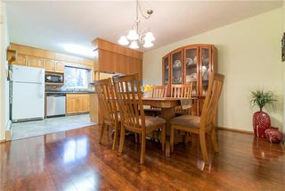 Photo 7: 105 795 ST ANNE'S Road in Winnipeg: River Park South Condominium for sale (2F)  : MLS®# 1900671