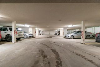 Photo 20: 105 795 ST ANNE'S Road in Winnipeg: River Park South Condominium for sale (2F)  : MLS®# 1900671