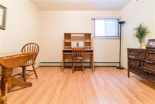 Photo 14: 105 795 ST ANNE'S Road in Winnipeg: River Park South Condominium for sale (2F)  : MLS®# 1900671
