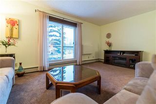 Photo 5: 105 795 ST ANNE'S Road in Winnipeg: River Park South Condominium for sale (2F)  : MLS®# 1900671