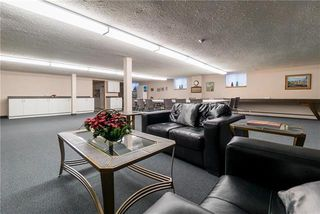 Photo 19: 105 795 ST ANNE'S Road in Winnipeg: River Park South Condominium for sale (2F)  : MLS®# 1900671