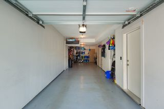 "Photo 14: 45 2380 RANGER Lane in Port Coquitlam: Riverwood Townhouse for sale in ""FREMONT INDIGO"" : MLS®# R2332598"