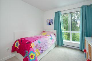 "Photo 11: 45 2380 RANGER Lane in Port Coquitlam: Riverwood Townhouse for sale in ""FREMONT INDIGO"" : MLS®# R2332598"