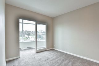 "Photo 17: 2007 888 CARNARVON Street in New Westminster: Downtown NW Condo for sale in ""Marinus at Plaza 88"" : MLS®# R2333675"