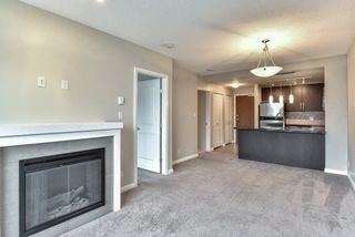 "Photo 13: 2007 888 CARNARVON Street in New Westminster: Downtown NW Condo for sale in ""Marinus at Plaza 88"" : MLS®# R2333675"