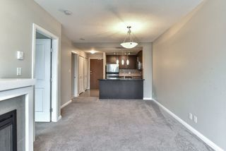 "Photo 12: 2007 888 CARNARVON Street in New Westminster: Downtown NW Condo for sale in ""Marinus at Plaza 88"" : MLS®# R2333675"