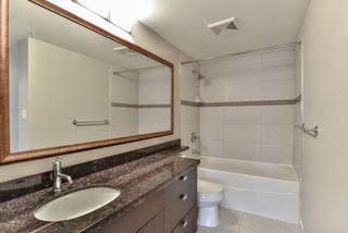 "Photo 15: 2007 888 CARNARVON Street in New Westminster: Downtown NW Condo for sale in ""Marinus at Plaza 88"" : MLS®# R2333675"