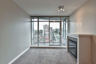 "Photo 9: 2007 888 CARNARVON Street in New Westminster: Downtown NW Condo for sale in ""Marinus at Plaza 88"" : MLS®# R2333675"
