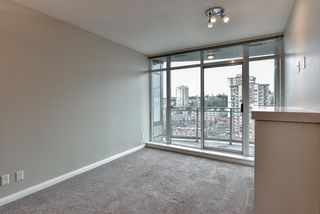 "Photo 11: 2007 888 CARNARVON Street in New Westminster: Downtown NW Condo for sale in ""Marinus at Plaza 88"" : MLS®# R2333675"