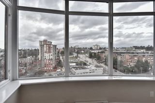 "Photo 18: 2007 888 CARNARVON Street in New Westminster: Downtown NW Condo for sale in ""Marinus at Plaza 88"" : MLS®# R2333675"