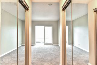 """Photo 16: 2007 888 CARNARVON Street in New Westminster: Downtown NW Condo for sale in """"Marinus at Plaza 88"""" : MLS®# R2333675"""