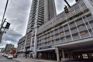 "Photo 20: 2007 888 CARNARVON Street in New Westminster: Downtown NW Condo for sale in ""Marinus at Plaza 88"" : MLS®# R2333675"