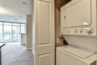 "Photo 14: 2007 888 CARNARVON Street in New Westminster: Downtown NW Condo for sale in ""Marinus at Plaza 88"" : MLS®# R2333675"