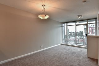 "Photo 6: 2007 888 CARNARVON Street in New Westminster: Downtown NW Condo for sale in ""Marinus at Plaza 88"" : MLS®# R2333675"