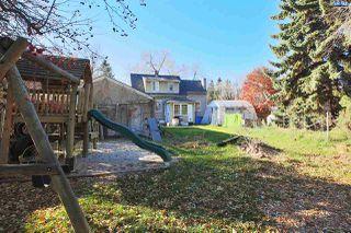 Photo 3: 10706 58 Avenue in Edmonton: Zone 15 House for sale : MLS®# E4141031