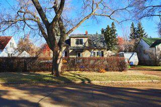 Photo 2: 10706 58 Avenue in Edmonton: Zone 15 House for sale : MLS®# E4141031