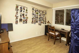Photo 7: 360 E 38TH Avenue in Vancouver: Main House for sale (Vancouver East)  : MLS®# R2334607