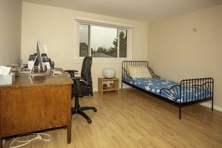 Photo 12: 360 E 38TH Avenue in Vancouver: Main House for sale (Vancouver East)  : MLS®# R2334607