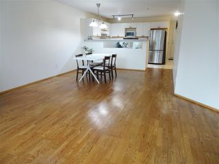 "Photo 11: 205 3440 W BROADWAY in Vancouver: Kitsilano Condo for sale in ""THE VICINIA"" (Vancouver West)  : MLS®# R2335531"