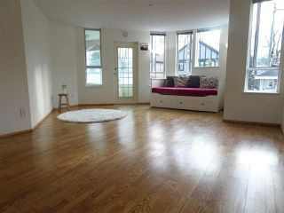 "Photo 7: 205 3440 W BROADWAY in Vancouver: Kitsilano Condo for sale in ""THE VICINIA"" (Vancouver West)  : MLS®# R2335531"