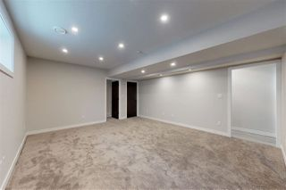 Photo 26:  in Edmonton: Zone 10 House for sale : MLS®# E4143261