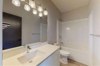 Photo 23:  in Edmonton: Zone 10 House for sale : MLS®# E4143261
