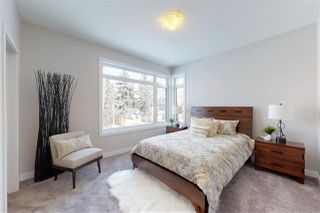 Photo 17:  in Edmonton: Zone 10 House for sale : MLS®# E4143261